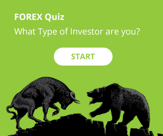 Forex trivia