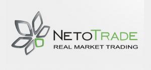 Neto Trade Review
