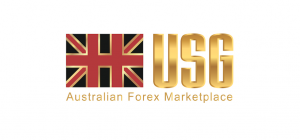USSG FX Brokerage Review
