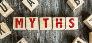 Top 5 Forex Myths Debunked!