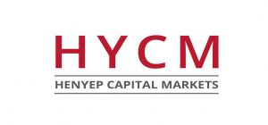HYCM Review