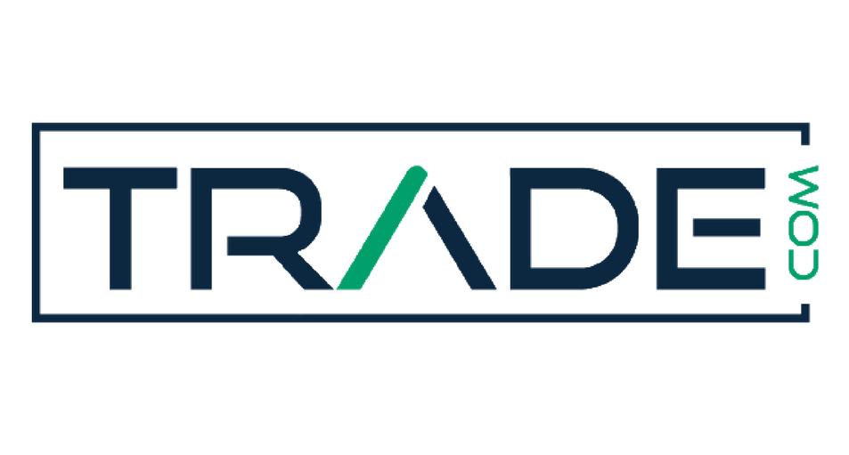 Trade.com Brokerage Review