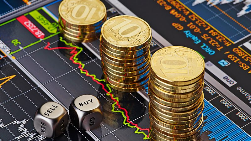 What is Forex Fundamental Analysis?