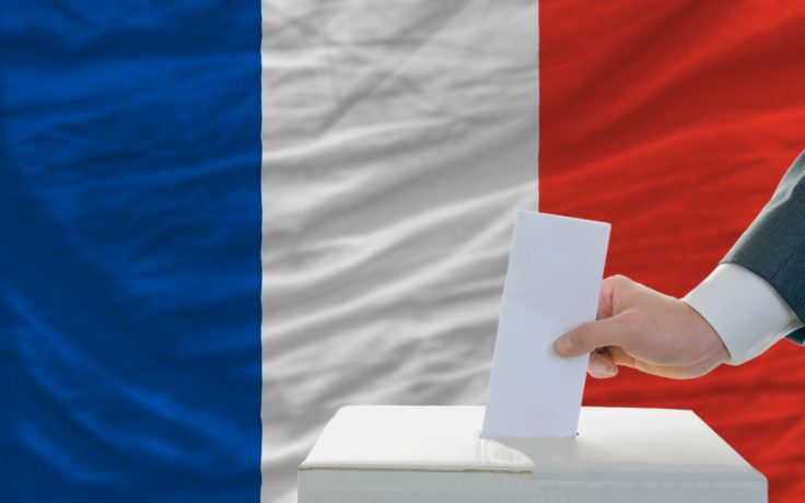 2017 French Election: Forex Traders Say Bonjour to Increased Volatility