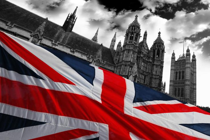 Why the UK Parliamentary Election Will Affect the Forex Market