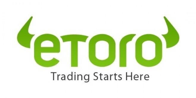 eToro trading software reivew
