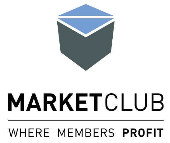 INO Marketclub Forex Trading Software Review