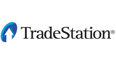 TradeStation Software Review