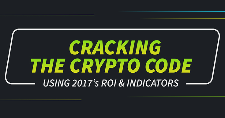 Crack Crypto Code