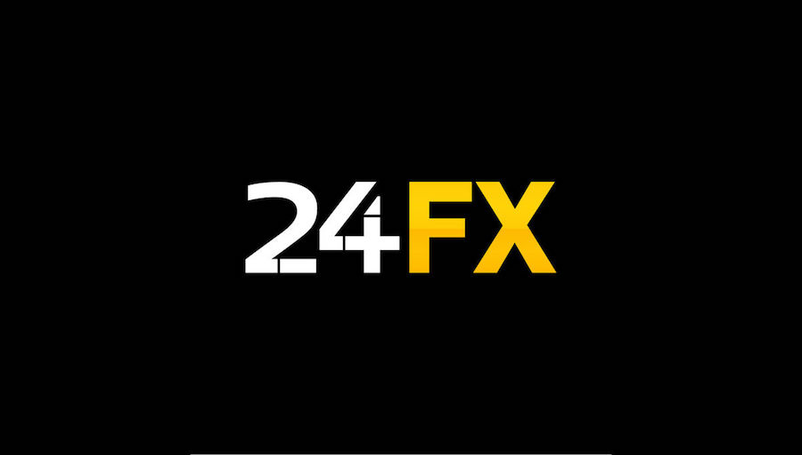 24FX Review