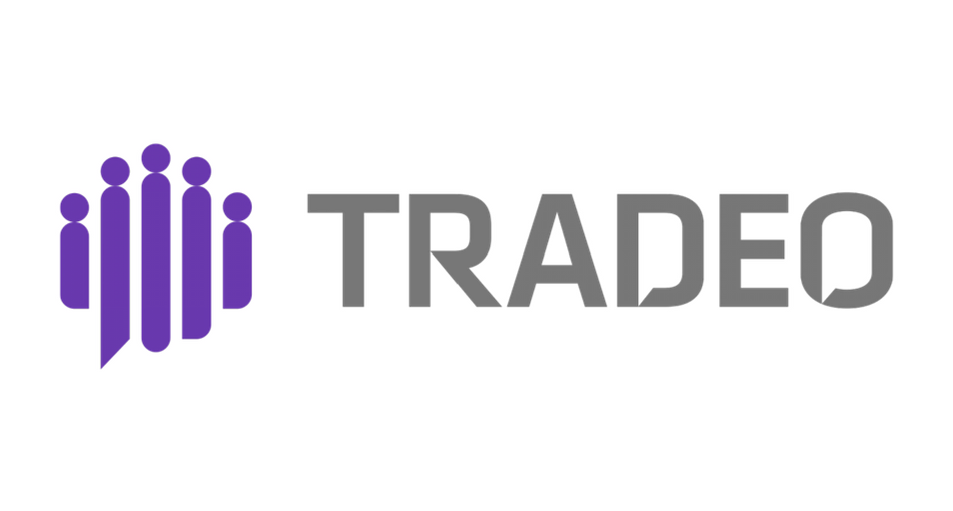 Tradeo Review