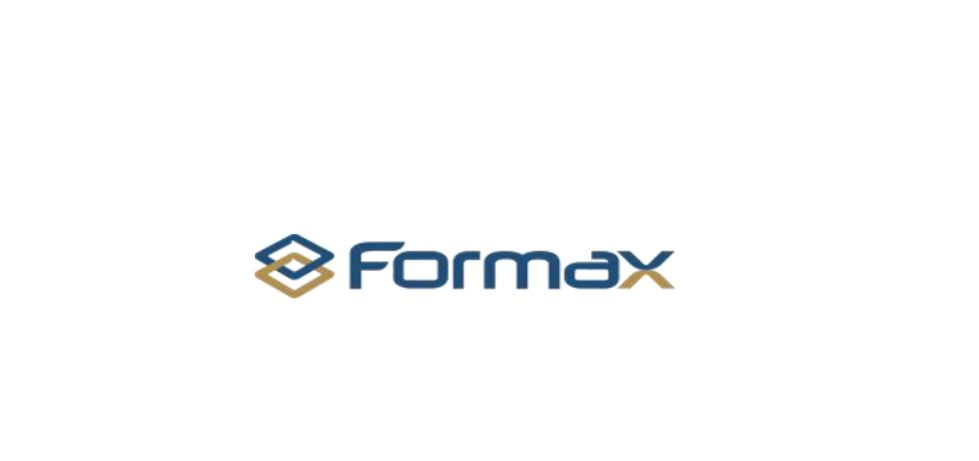 Formax Review