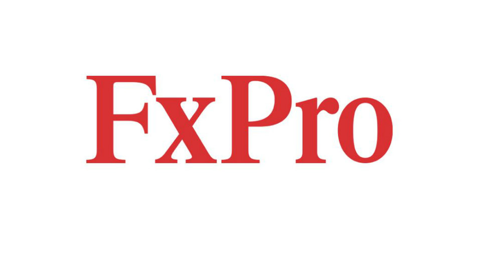 FXPro Review