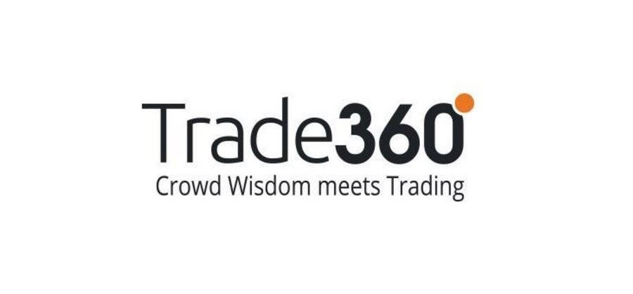 Trade360 Review | Forex Tips