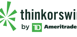 ThinkorSwim trading software review